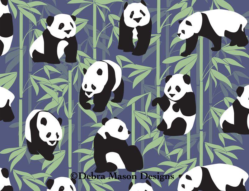 Mason_Panda