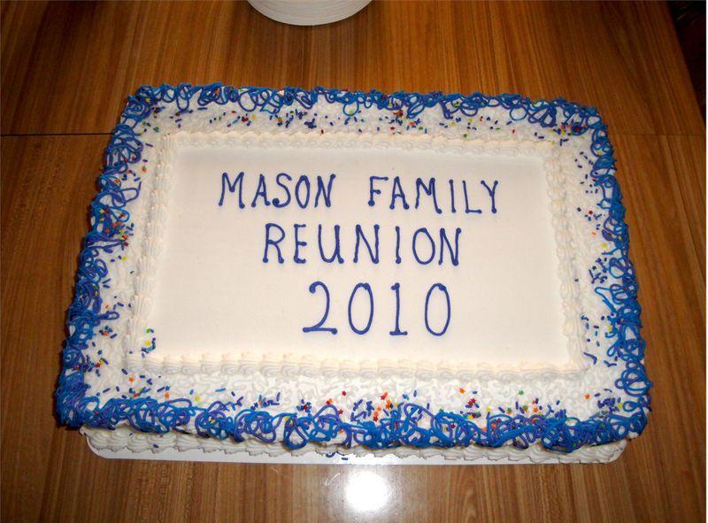 Mason_Reunion_Cake