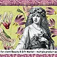 Woman_Floral_product_illus