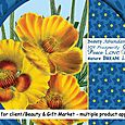 Floral_Yellow_Product_illus