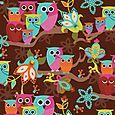 Mason_Owl_Feature