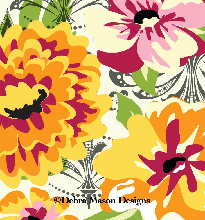 Mason_gypsy_floral