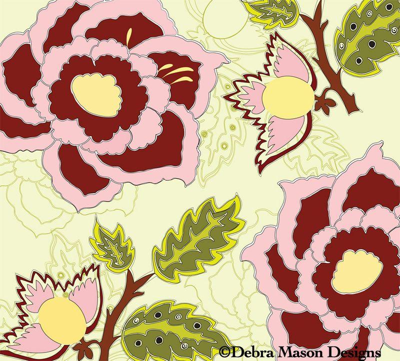 Mason_gypsy_flower2