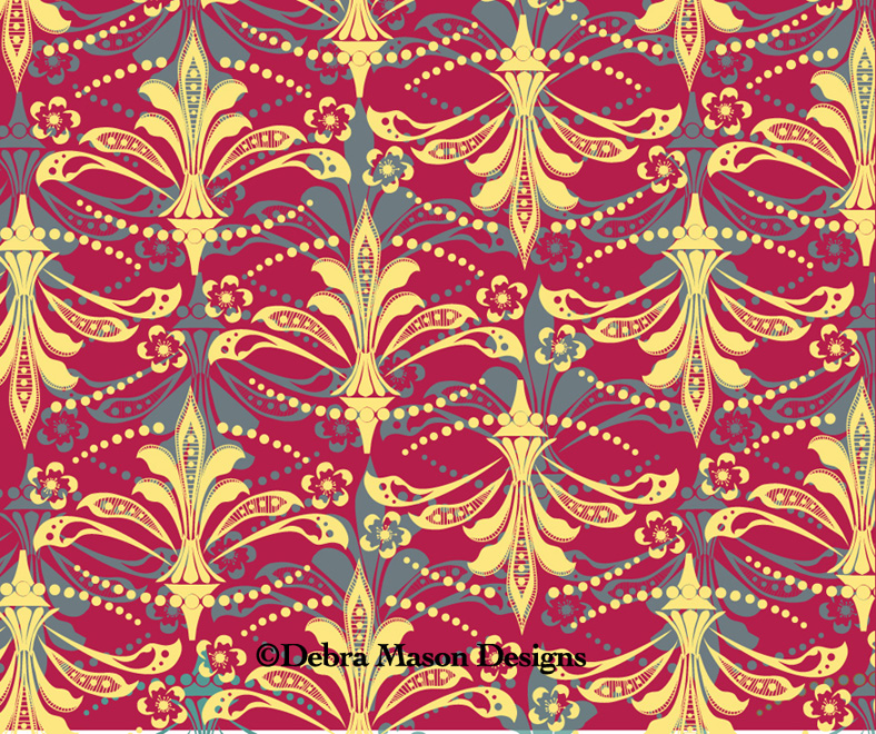 Mason_Gypsy_chevron