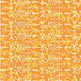 Mason_Gypsy_Stripe_Orange