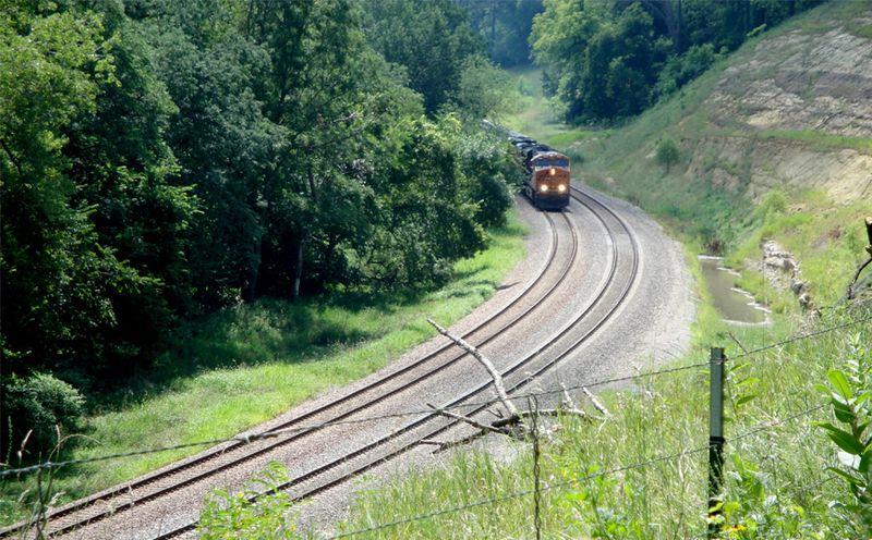 Mason_Train