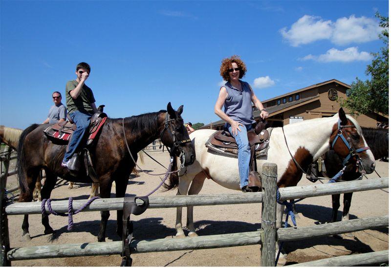Mason_Horseback