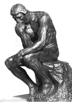 The-thinker1