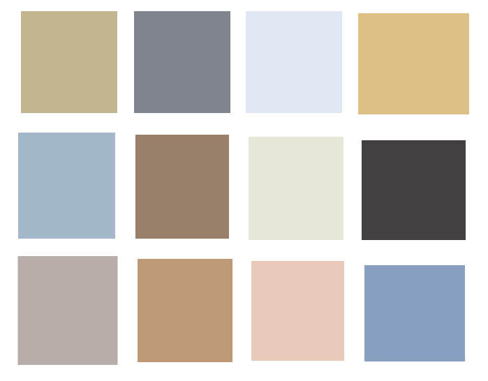 Mason_Stone_Color_Palette
