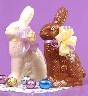 Chocolate_bunnies1