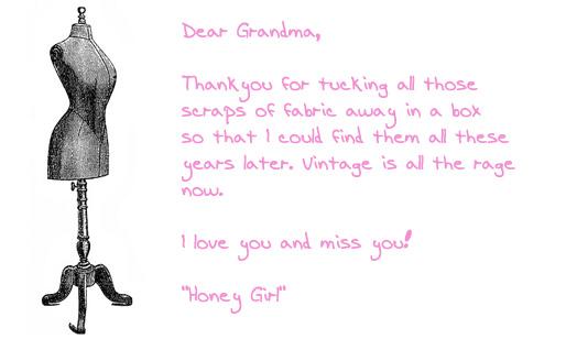 Grandma_Letter
