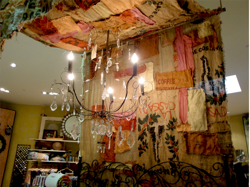 Mason_Anthropologie_Display