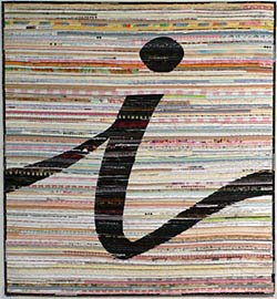 Black_I+by+Kathleen+Loomis
