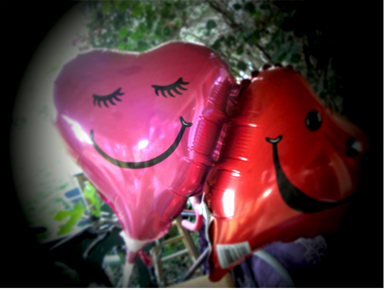 Mason_Balloons